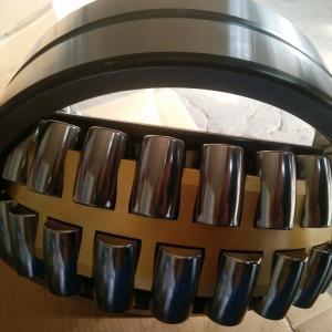 China spherical roller bearing 22205  good quality ,China brand bearings wholesale