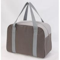 China Large Capacity Lunch Cooler Bag - HAC13084 wholesale