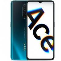 Buy cheap OPPO RENO ACE SMARTPHONE 8GB+256GB from wholesalers