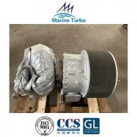 China T- IHI / T- RH143 Marine Turbocharger Complete, Second-Hand Original Marine diesel engine turbocharger wholesale