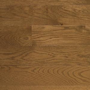 China 3 strip Flooring on sale