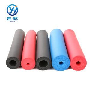 China foam heat insulation material|thin heat insulation material|bubble wrap aluminum foil heat insulation material wholesale