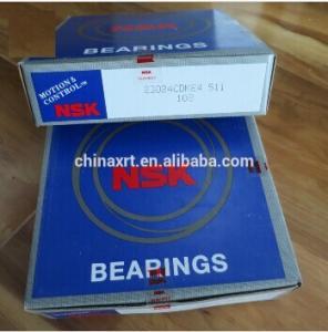 China Japan NSK bearing 23024CDKE4 on sale