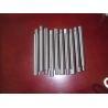 China TC4 Gr5 BT6 Gr5 (Ti6Al4V) Ti Alloy titanium parts wholesale