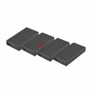 China Universal 150~160W SMPS 12V 18V PSU 19V Laptop Transformer 24V 36V AC DC Adapter 48V Switching Mode Power Supply wholesale