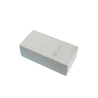 Buy cheap White Color JM23 Mullite Insulation Brick from wholesalers