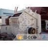 China 200-800t/H Stone Crushing Equipment PF-1320 Limestone Impact Crusher Plant wholesale