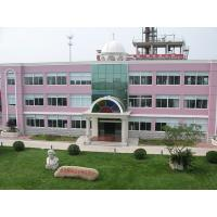 Jiangsu Yida Chemical Co., Ltd.