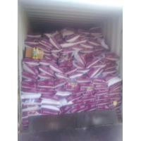China good quality cheap price 10kg oem detergent powder to africa market wholesale
