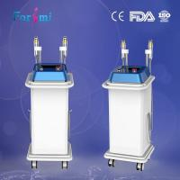 China Fractional rf thermegic beauty machine for wrinkle removal wholesale