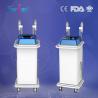 China Professional thermagic lift frational rf machine wholesale