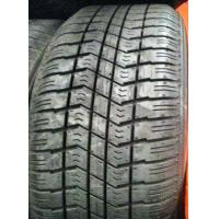 Buy cheap St205/ 75d15 , St225/ 75d15 Trailer Tyre, 225/ 75d15 Mobile Home Tires from wholesalers