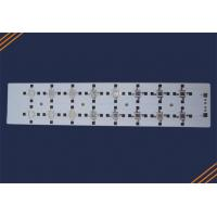 China High Power Metal Core 1 Oz Single Sided PCB Board Making For LED Street Light wholesale