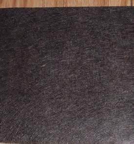 China 45g High Weight Carbon fiber surface Mat wholesale