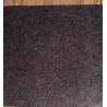 Buy cheap 45g High Weight Carbon fiber surface Mat from wholesalers