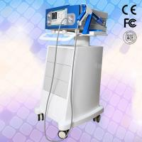 China Extracorporeal Shock Wave Therapy Device with EC Certificate wholesale