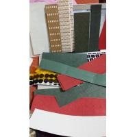 China All kinds of die cut insulation materials wholesale