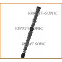 China sonic tube,sonic pipes wholesale