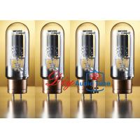 Matched Quad 100w Tube Amp , Audiophile Tube Amplifier 845B 845-T WE845 for sale