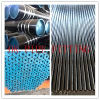 China API 5CT-Specification for casing and tubing wholesale