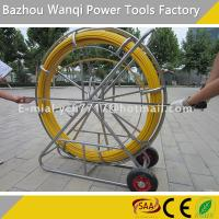 China Factory direct sales Hand Rodder wholesale