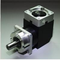 China High precision planetary gear reducer wholesale