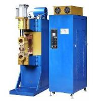 China DR Series Capacitive Discharge Spot & Projection Welding Machine on sale