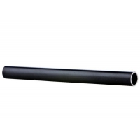 China ERW Metal Strip Strapping Q235 5mm Carbon Steel Pipe wholesale