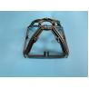 China Durable Aluminium Pressure Die Casting Metalworking High Finish Precision wholesale