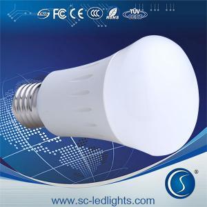 China color changing led light bulb - LED bulb wholesale promotion wholesale