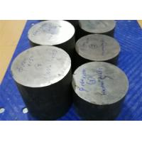 Buy cheap ASTM B333 Hastelloy B3 Alloy hastelloy material hastelloy alloy from wholesalers