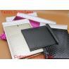 China Prepared Metallic Bubble Mailers Envelopes Custom 6*9 Inch Moisture - Free wholesale