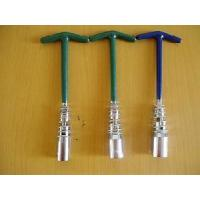 China Spark Plug Wrenches / Spark Plug Socket Wrench (JD018, JD019) wholesale