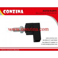 China 93810-2E000 stop lamp switch use for hyundai accent 10- high quality from china wholesale