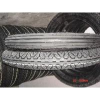 Buy cheap Motorcycle Tyre/ Tire 250-17, 250-18 from wholesalers