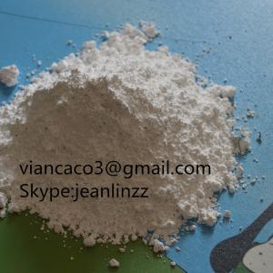 China calcium carbonate fillers on sale