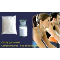 Muscle Building Nandrolone Decanoate Steroid Nandrolone Cypionate Powder