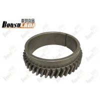 China Japanese Spare Parts Suppliers Crankshaft Gear Z=42 Isuzu 6HK1 8-94394342-0 8943943420 on sale