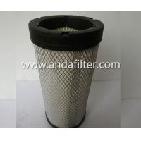 China High Quality Air Filter For Fleetguard AF25126M wholesale