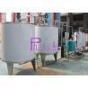 China Beverage Making Machine wholesale