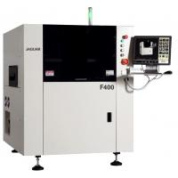 China F650 Automatic SMT Equipment Screen Printing Machine Factory Price wholesale