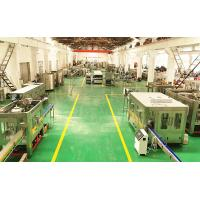 Suzhou junmeike Machinery Technology Co., Ltd