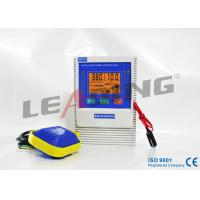 China General Submersible Pump Controller Without Installation Probe / Sensor In The Well wholesale