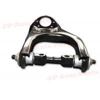 China ISUZU Dmax spare parts UPR Cont Arm For TFS UCS OEM NO 8-94322753-0 / 8943227530 wholesale