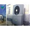 Buy cheap Village Houses Air Source Heat Pump Underfloor Heating CCC Standard from wholesalers