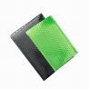China Strong Adhesive Metallic Shiny Bubble Mailers Padded Shipping Envelope Bag wholesale