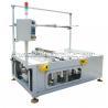 China Edge bonding machine of hollow plate wholesale