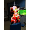 Buy cheap OLED signage 4k OLED Signage OLED Dual Monitor Wholesale custom OLED signage from wholesalers