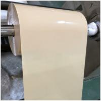 China best selling transparent PP Roll Sheet Plastic Sheet from plastic sheet factory on sale
