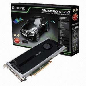 China NVIDIA Mac 3D Graphics Card PCI Express AMD Asus Flash Jaya Graphics WEB/Display Card wholesale